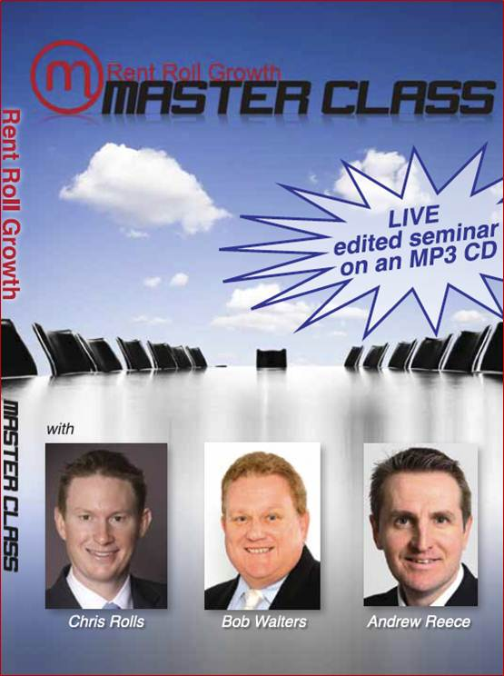 Master_Class_CD_Pack_Front_Cover_image