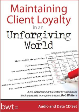 Client_Loyalty